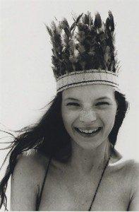 Kate-Moss-par-Corinne-Day-1990