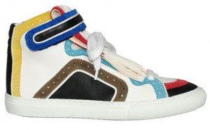 Sneakers-Pierre-Hardy