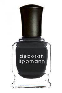 Vernis-Stormy-Weather-Deborah-Lippman