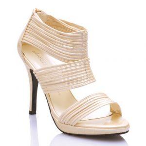 acheter-chaussures
