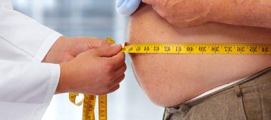 Santé et bien-être corporel