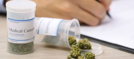 acheter-du-cannabis-medical-en-suisse