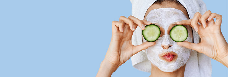 Conseils beauté et santé en ligne